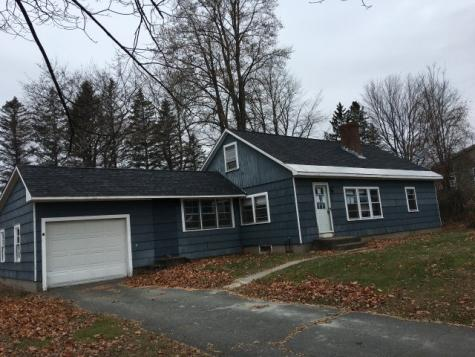 19 Indian Acres Drive Hinsdale NH 03451