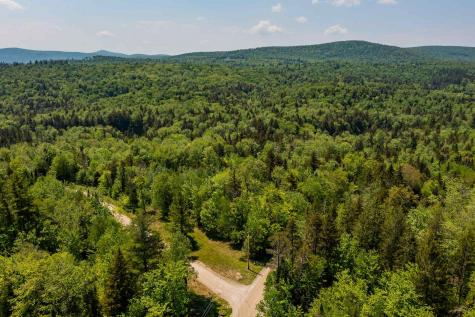 French Hollow Road Winhall VT 05340
