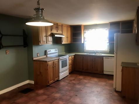 40 Middle Street Lyndon VT 05851