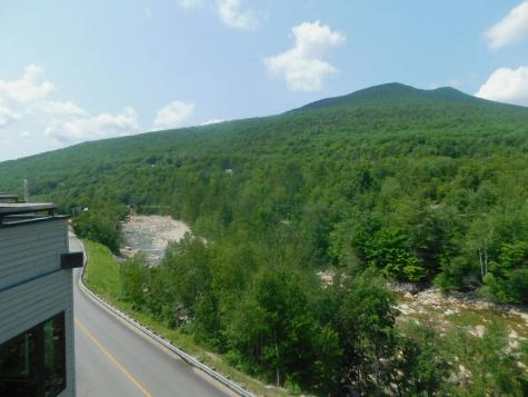 90 Loon Mountain Road Lincoln NH 03251