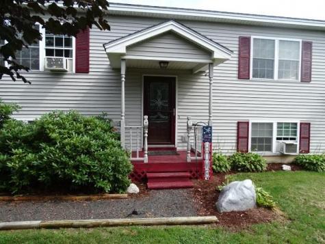 120 Pearl Street Grand Isle VT 05458