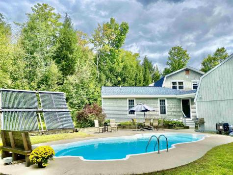 53 Apple Hill Road Sunapee NH 03782