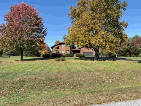 13 Country Club Estates Swanton VT 05488