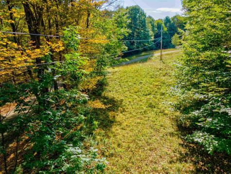 69-1 Advent Hill Road Hartland VT 05048