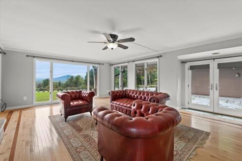 301 Mountain View Drive Shaftsbury VT 05262