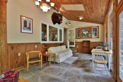 232 Butler Road Killington VT 05751