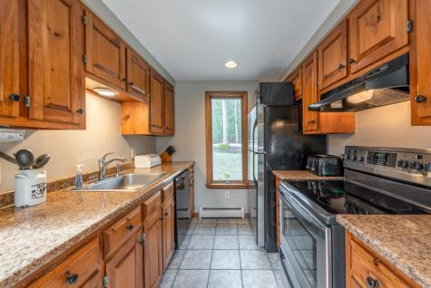 10 Whiskey Pine Road Sutton NH 03260