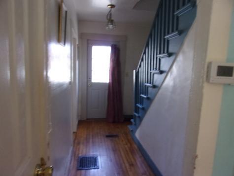 423 S Main Street Brattleboro VT 05301