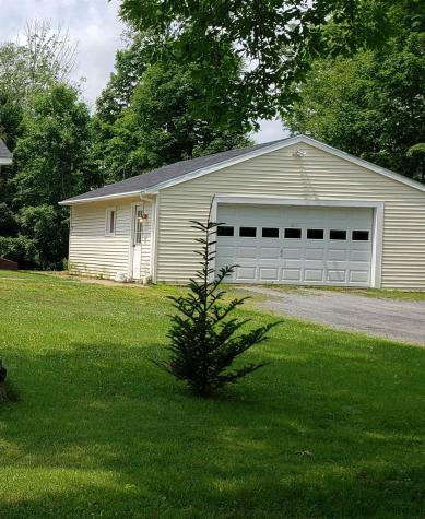 792 East Road Cornish NH 03745