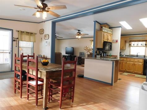 82 Eagle Drive Rochester NH 03868