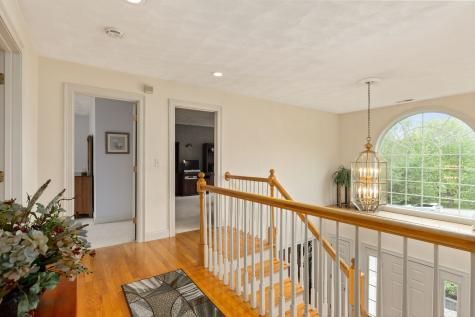 1 Squire Way Stratham NH 03885