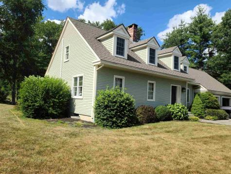 2 Reyners Brook Drive Dover NH 03820
