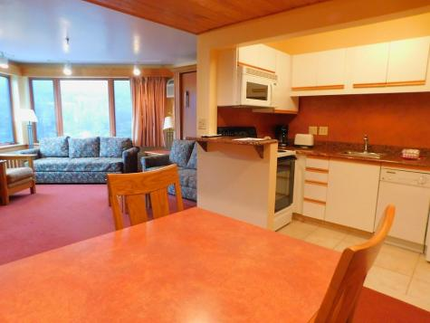 1122A Loon Mountain Road Lincoln NH 03251