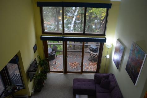 52 College Overlook Grantham NH 03753