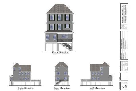 10 Anchor Street Hampton NH 03842