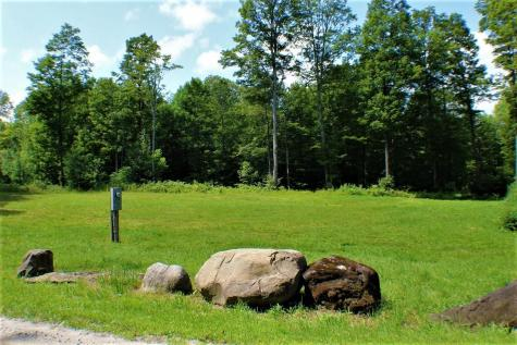 2000 Country Club Road Plainfield VT 05667