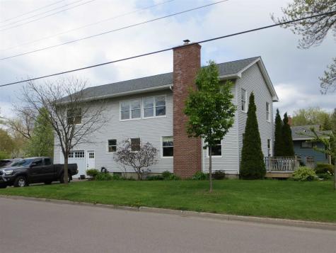 38 Ferguson Avenue Burlington VT 05401