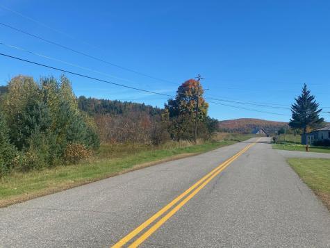 526 River Road Canaan VT 05903