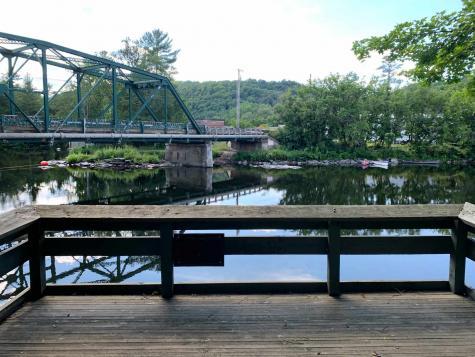 88 River Road Barnet VT 05861
