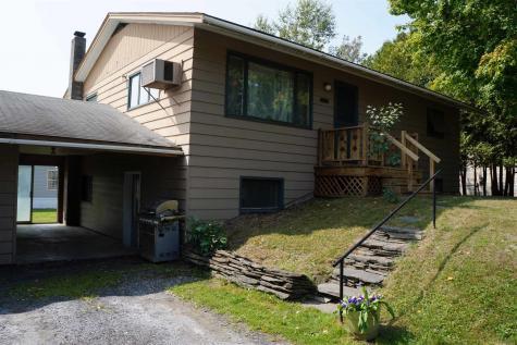 28 Rudd Farm Road Barre Town VT 05641