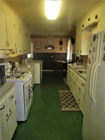 1119 Pine Street Burlington VT 05401