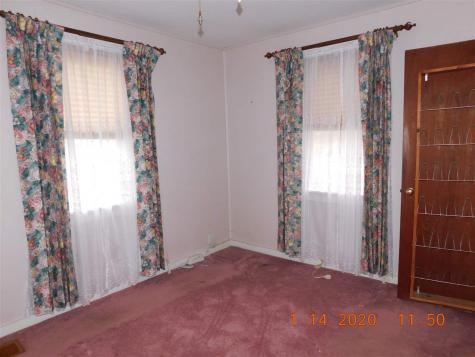 45 Griswold Drive Rockingham VT 05101