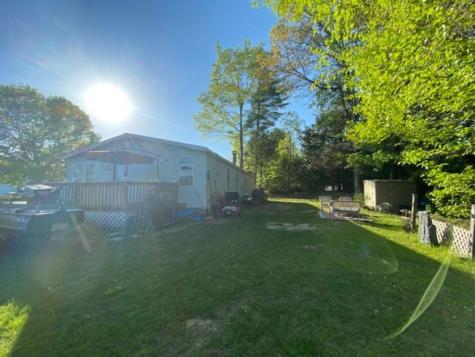 117 Pondview Road Swanzey NH 03446