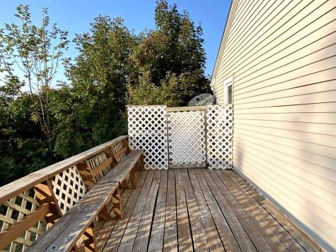 657 Gendron Street Berlin NH 03570