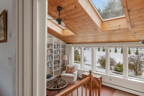 183 Youngs Hill Road Sunapee NH 03782