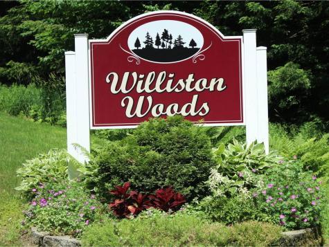 405 Sugarbush Road Williston VT 05495