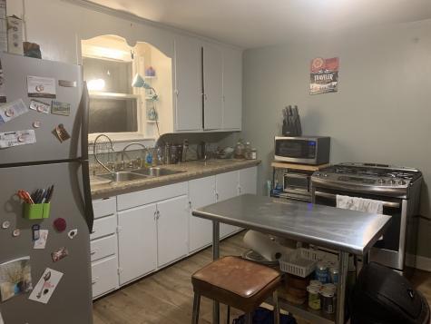 224-226 Pine Street Burlington VT 05401