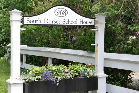 968 Route 30 Drive Dorset VT 05251