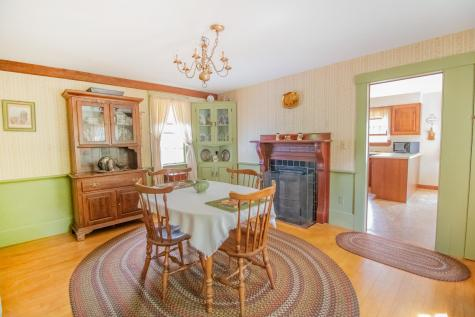 850 Washington Road Rye NH 03870