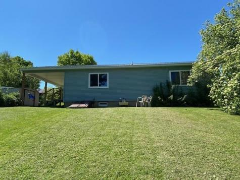 216 Scottsdale Road Newport City VT 05855