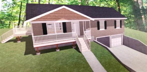 4 Mill Pond Road Tuftonboro NH 03850