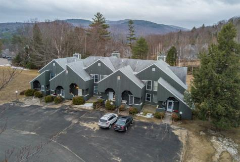 23 Tenney Brook Road Plymouth NH 03264