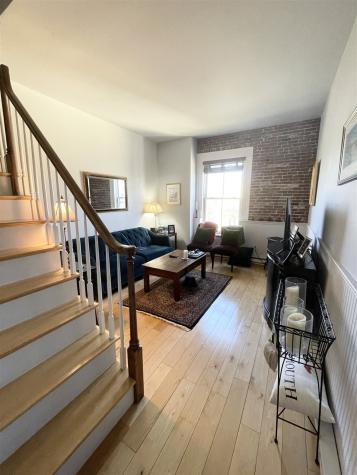 401 State Street Portsmouth NH 03801