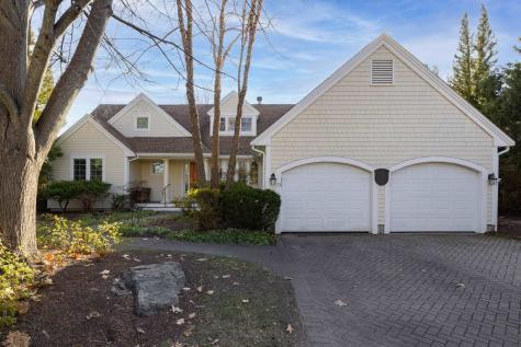 53 Marina Heights New Castle NH 03854