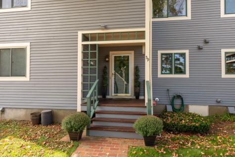 59 Spinnaker Way Portsmouth NH 03801