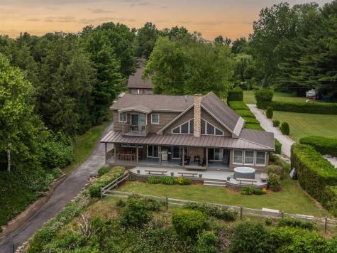 65 Cedarvale Estates Alburgh VT 05440