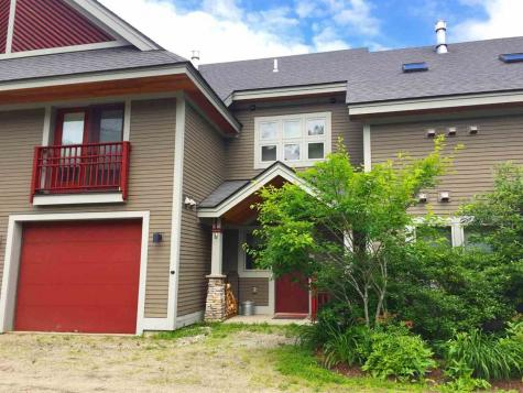 207 Bear Path Lane Burke VT 05832