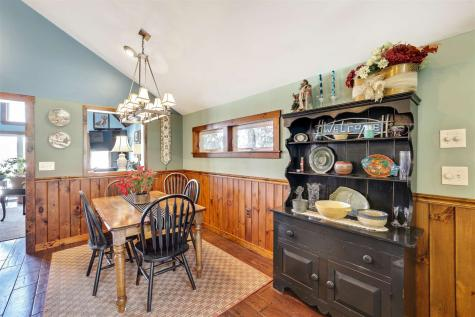197 Monette Place Glover VT 05875