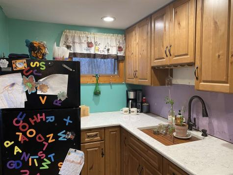 26 Stevens Court Rollinsford NH 03869
