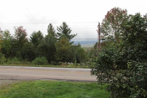 2545 Mountain Road Montgomery VT 05471