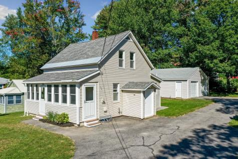 226 Pine Extension Laconia NH 03246
