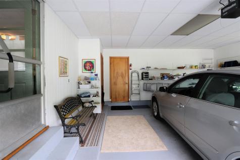 27 Crestwood Drive St. Johnsbury VT 05819