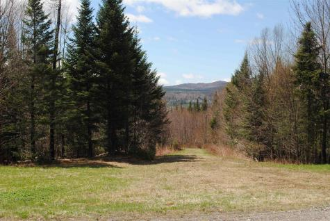 Lot 7 Silver Maple Lane Colebrook NH 03576