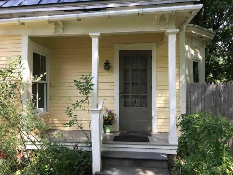 45 Main Street Rockingham VT 05154