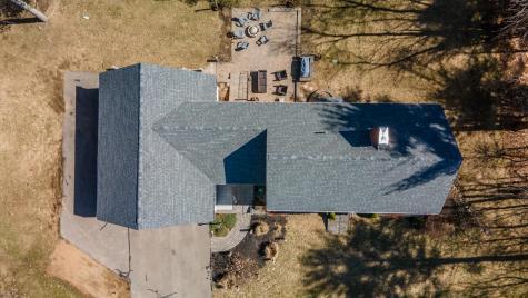 26 Sierra Ridge Road Eliot ME 03903
