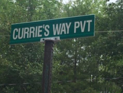 4P Curries Way Brookfield NH 03872